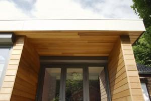 extension maison structure bois prix m2. Black Bedroom Furniture Sets. Home Design Ideas