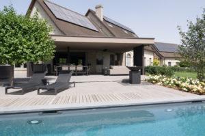 extension maison bois nord pas de calais. Black Bedroom Furniture Sets. Home Design Ideas